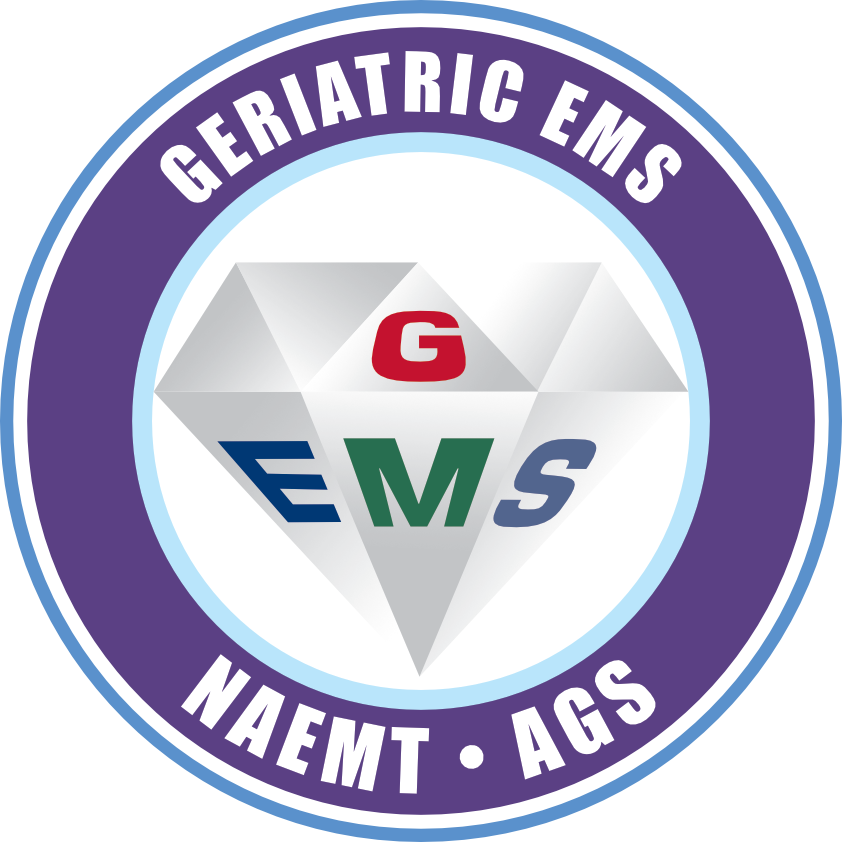 GEMS Germany